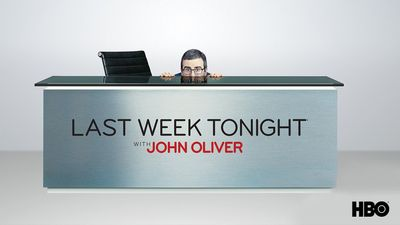 Season 04, Episode 05 American Health Care Act