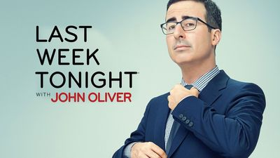 Season 03, Episode 05 Encryption