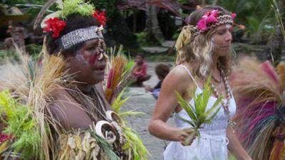 Season 02, Episode 04 PNG Culture