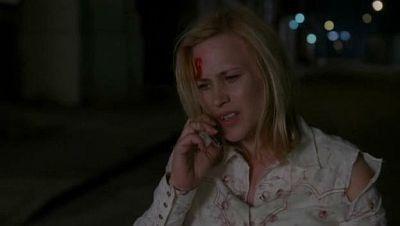 Season 05, Episode 04 ...About Last Night