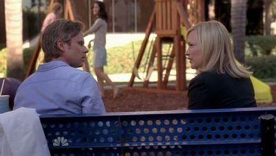 Season 05, Episode 02 Things to Do in Phoenix When You're Dead