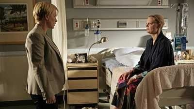 Season 06, Episode 03 Pain Killer