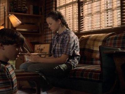 Season 01, Episode 24 High Hopes