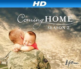 Watch Coming Home (US)