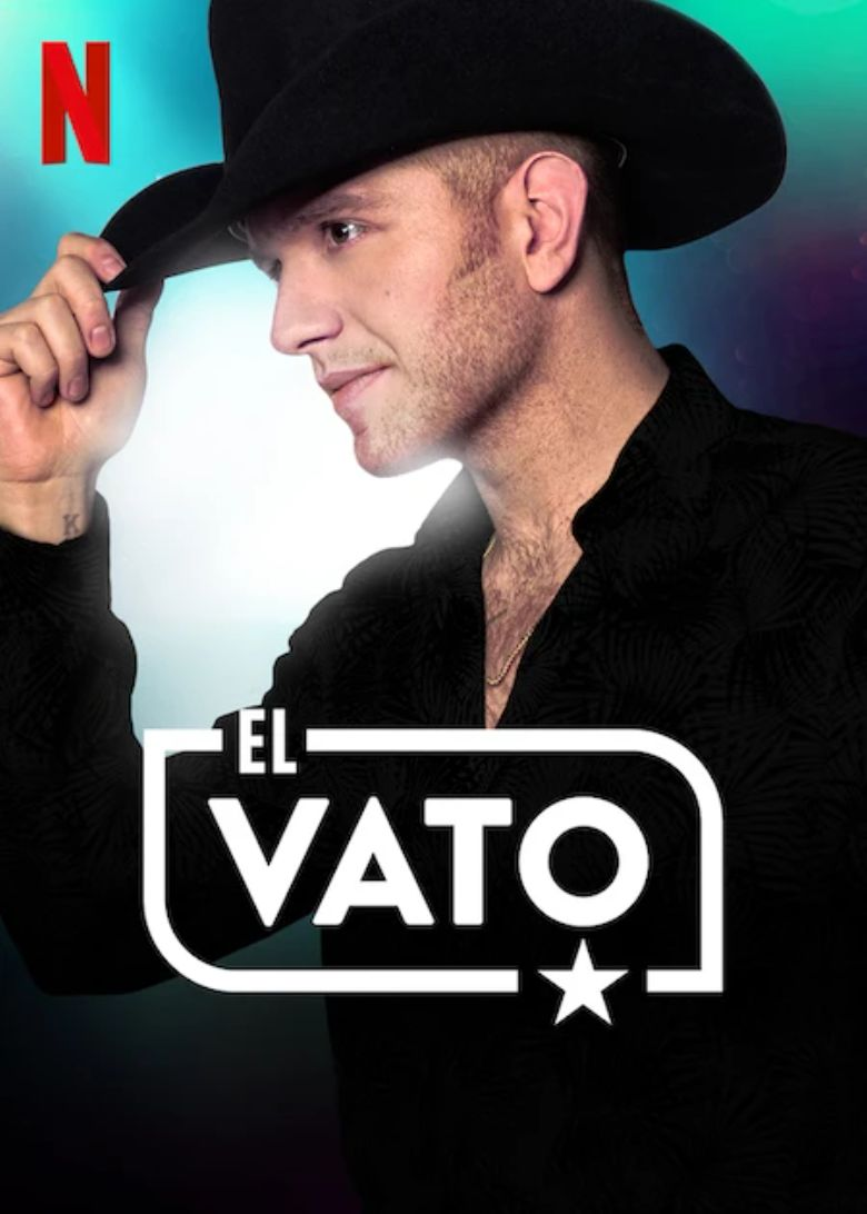 Watch El Vato