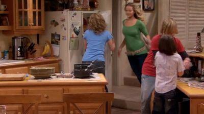 Season 02, Episode 05 Susan's Best Friend