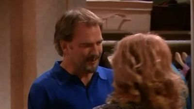 Season 01, Episode 03 How Bill Met Susan