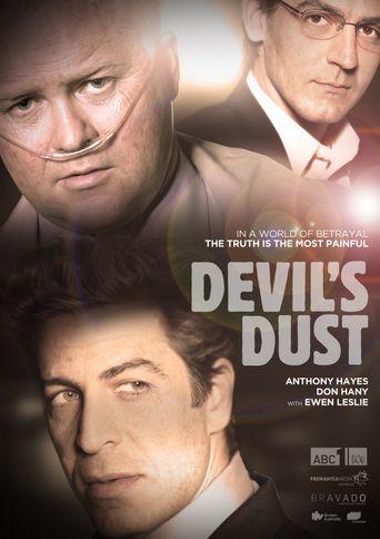 Devil's Dust Poster