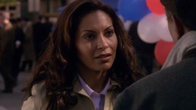 Season 04, Episode 02 A New World