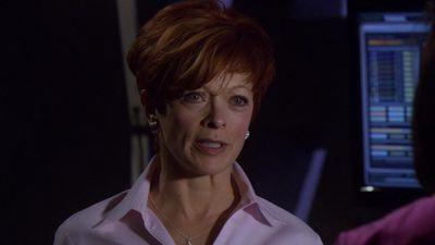 Season 03, Episode 07 Here Come the Suns