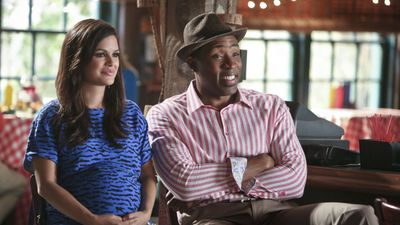 Season 04, Episode 07 The Butterstick Tab