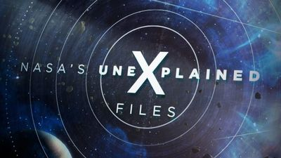 Watch SHOW TITLE Season 04 Episode 04 Did Earth Have Two Moons?