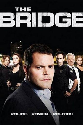 Watch The Bridge