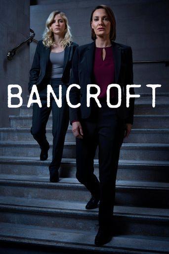 Bancroft Poster