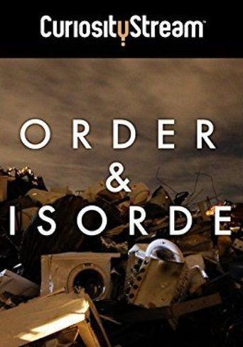 Watch Order And Disorder