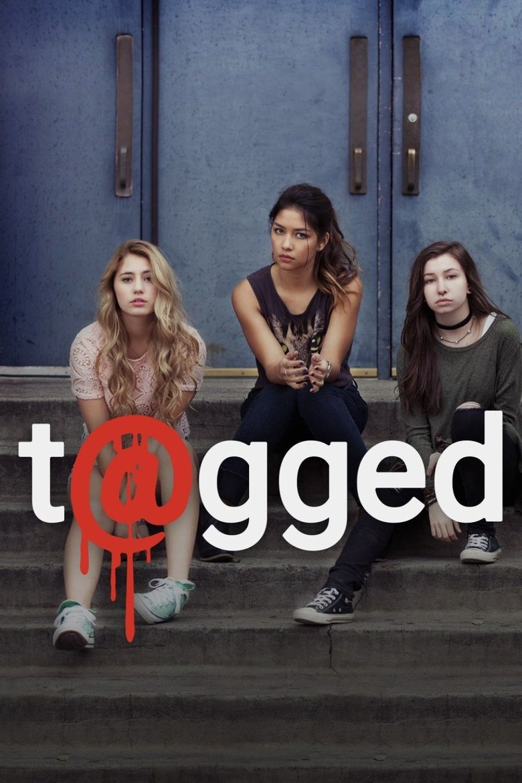 T@Gged Serien Stream