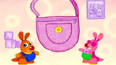 Season 01, Episode 05 Car | Handbag
