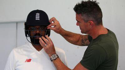 Season 02, Episode 03 Cricket: South Africa