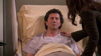 Season 02, Episode 08 Healing With Fran