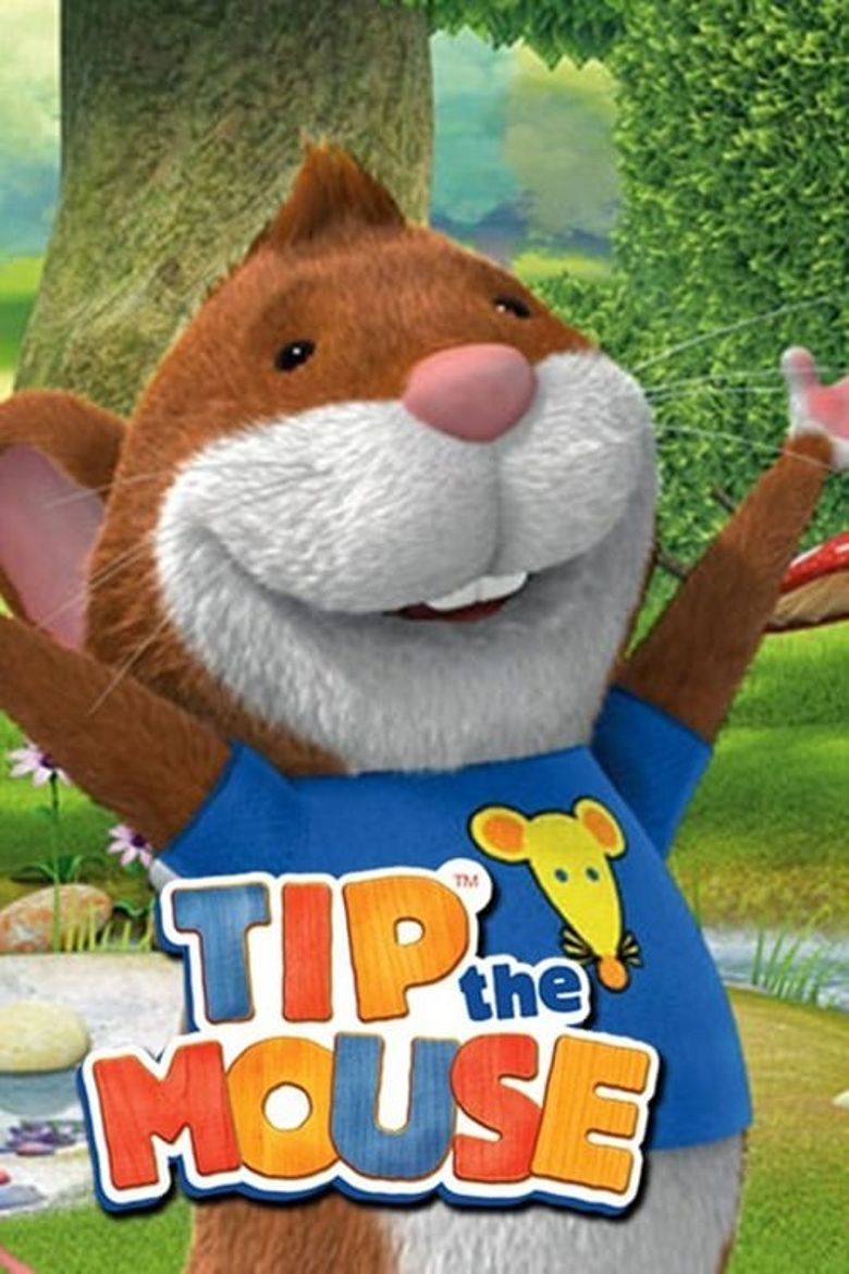 Watch Tip the Mouse