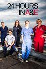Watch 24 Hours in A&E