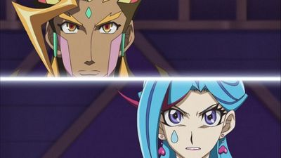 Yu-Gi-Oh! VRAINS - Where to Watch Every Episode Streaming Online