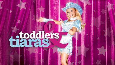 Season 01, Episode 05 Kentucky Southern Celebrity