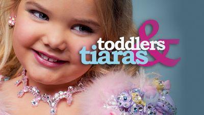 Season 02, Episode 04 American Regal Gems