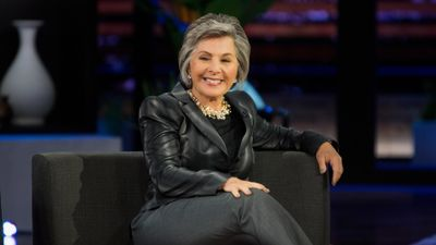 Watch SHOW TITLE Season 01 Episode 01 Barbara Boxer & Souls to the Polls