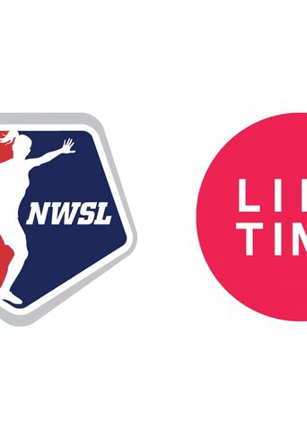 Watch National Women's Soccer League