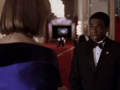 Season 02, Episode 09 Galileo