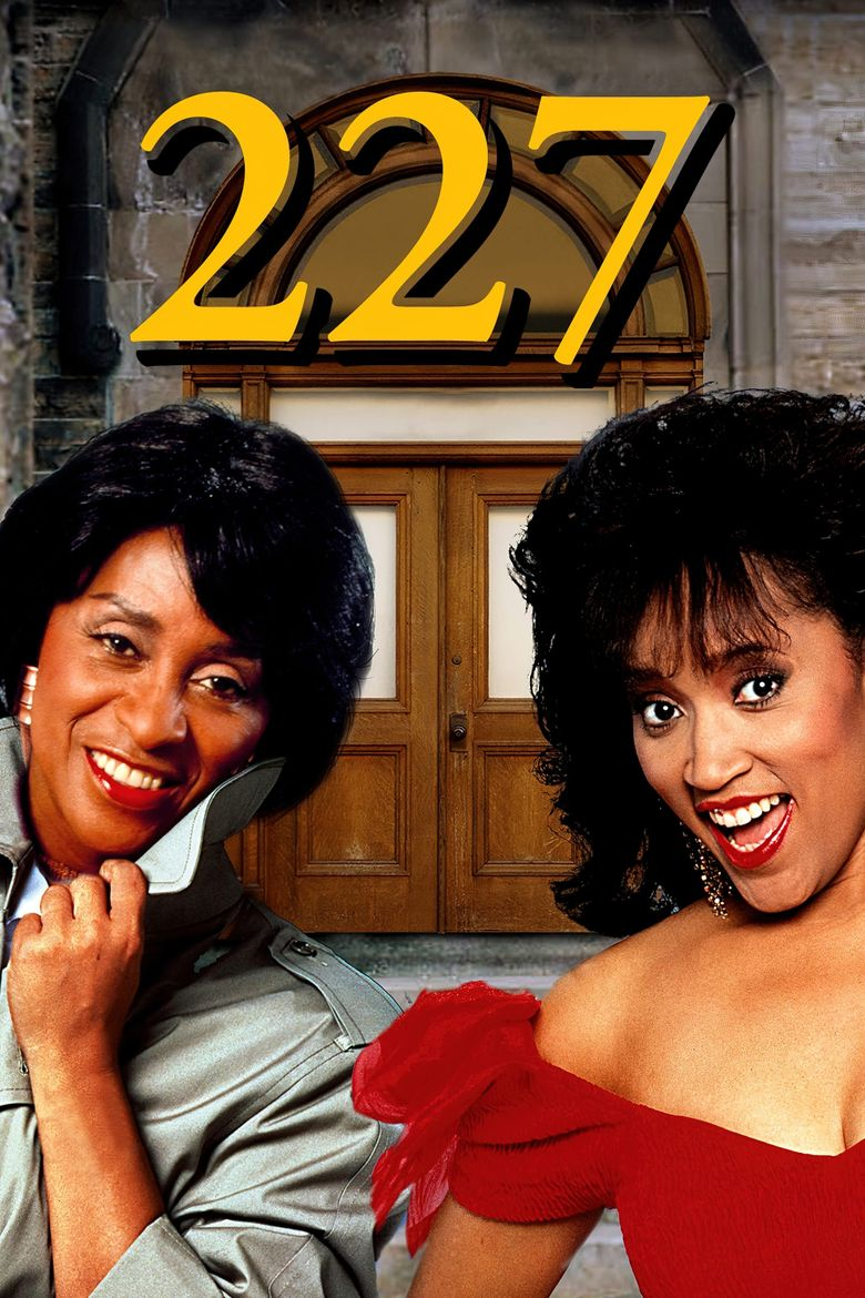 227 Poster