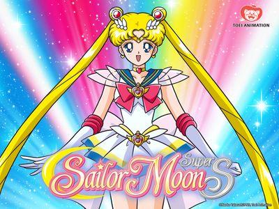 Season 04, Episode 07 Makoto's Friendhip! A Girl Who Adores a Pegasus