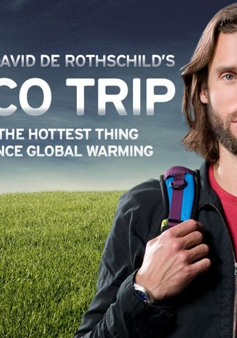 Watch Eco Trip