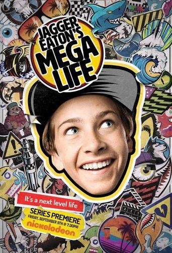 Watch Jagger Eaton's Mega Life