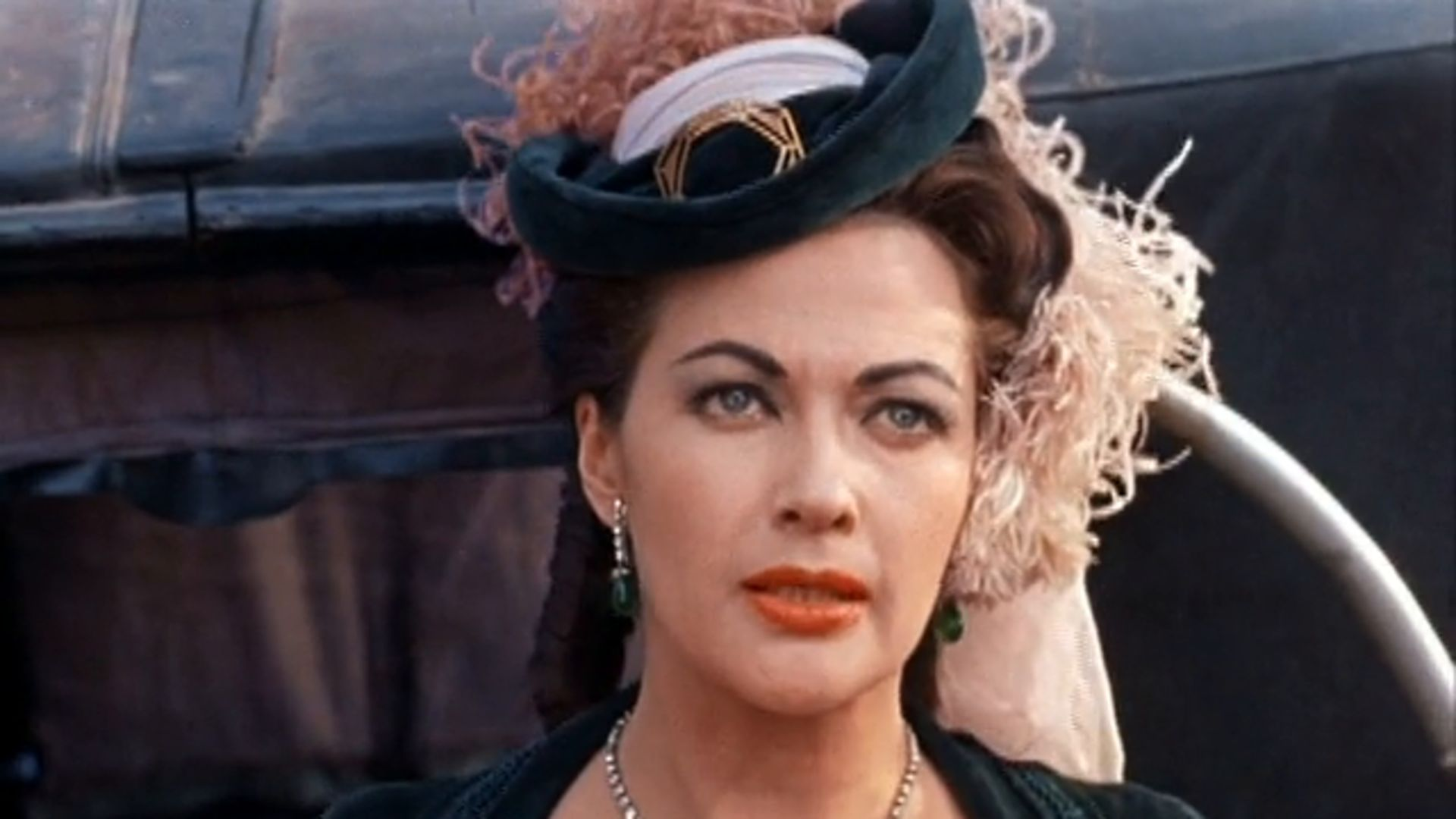 Bonanza Season 7: Where To Watch Every Episode | Reelgood