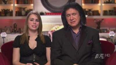 Season 04, Episode 04 Godfather Gene
