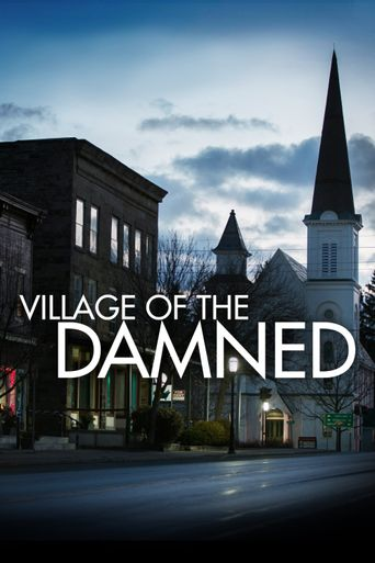 Watch Village of the Damned