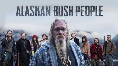 Season 02, Episode 04 Birdy Get Your Gun