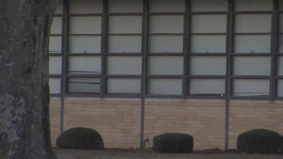 Season 22, Episode 05 Tameshia Shelton