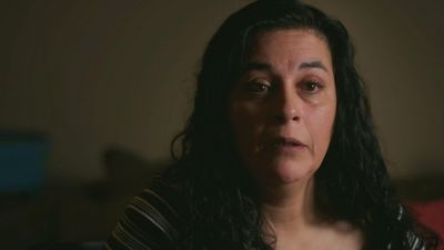 Season 21, Episode 04 Notorious: Drew Peterson
