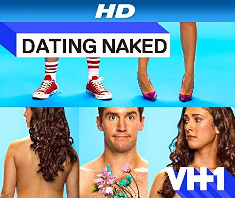 dating shows on vh1