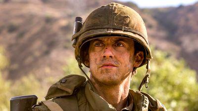 Season 03, Episode 04 Vietnam