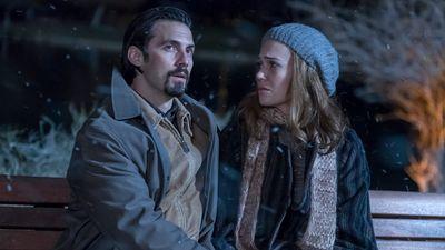 Season 02, Episode 15 The Car