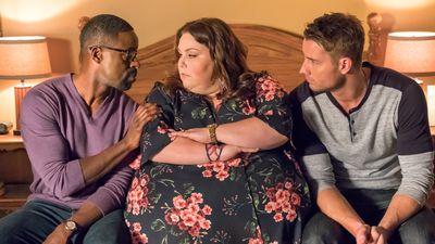 Season 02, Episode 18 The Wedding