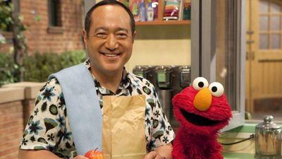 Season 42, Episode 28 Cast Iron Cooks
