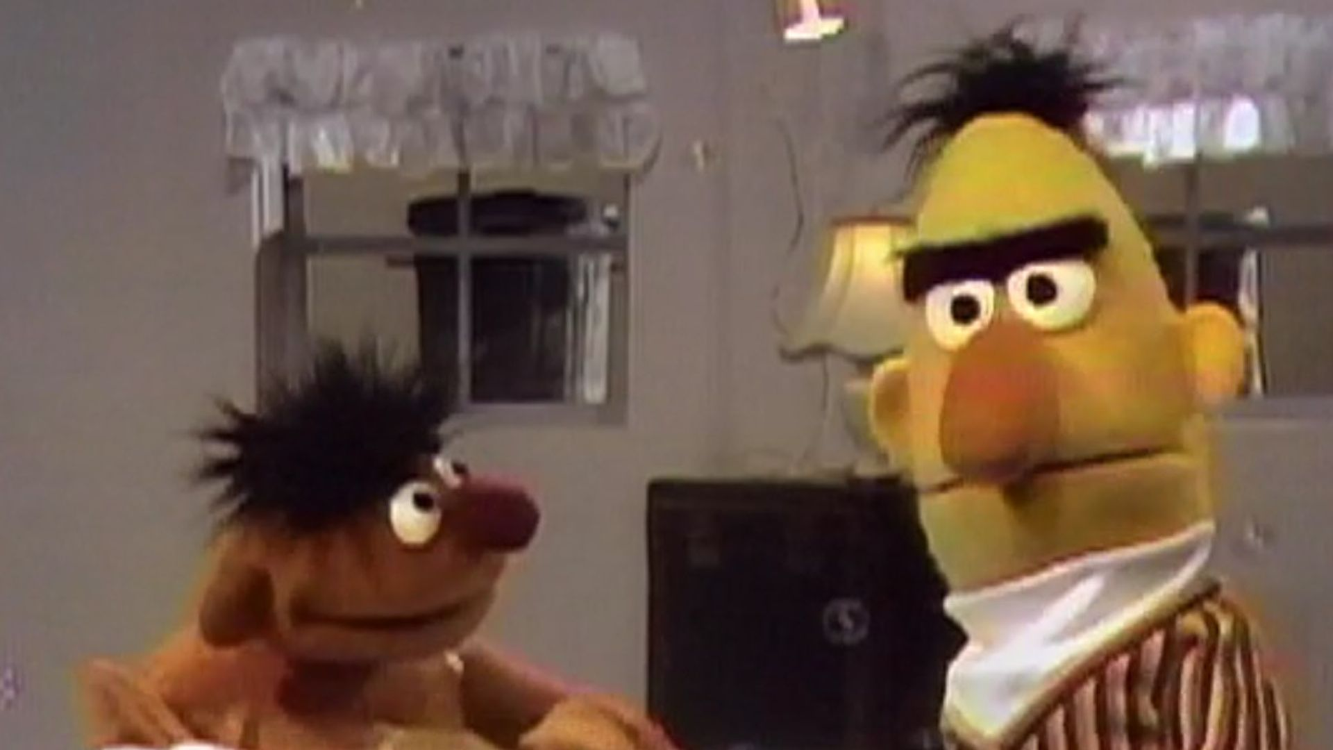 Sesame Street Season 29: Where To Watch Every Episode | Reelgood