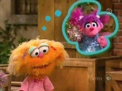 Sesame Street Season 38: Where To Watch Every Episode | Reelgood