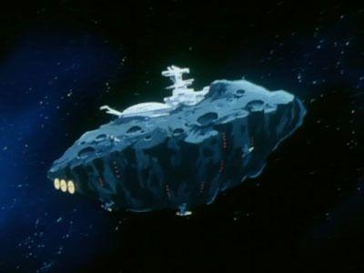 Season 01, Episode 12 The Secret of the Wreckers