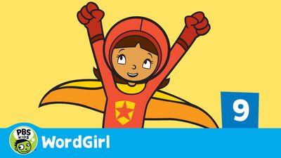 Watch SHOW TITLE Season 08 Episode 08 World's Best Dad